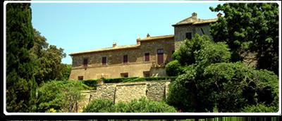 castello del sasso