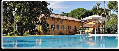 villa_capri_cruciani
