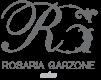 Rosaria Garzone